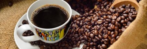 Ethiopian-Coffee-710x434